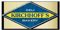 Kirchhoff's Bakery & Deli, Paducah Kentucky